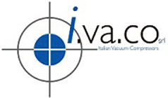 i-va-co-logo